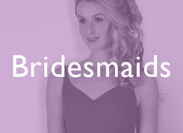 Collection - Bridesmaids